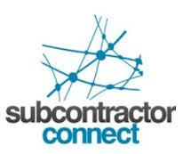Elmia subcontractor connect